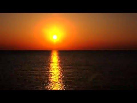 Yelken Yacht Club@Sunset#Episode#2016#00036
