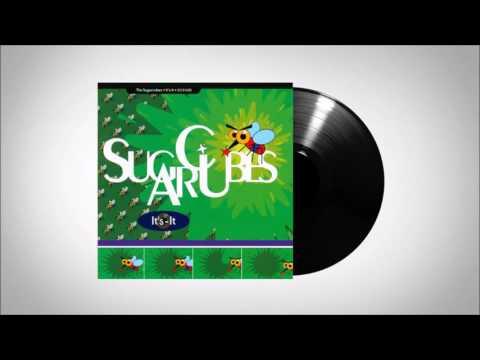 The Sugarcubes - Regina (Jet Mix)