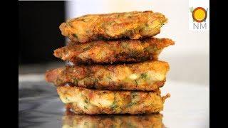 Ну очень вкусные и ароматные куриные котлеты с сыром и зеленью.Неимоверная вкуснота из курицы!