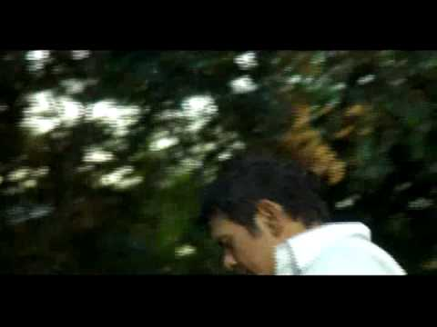TAYONG DALAWA (OFFICIAL MUSIC VIDEO)