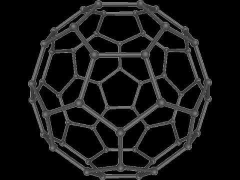 Nanotechnologies   Wikipedia audio article