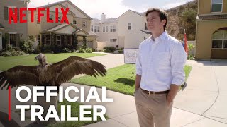 Arrested Development - Season 4 | Official Trailer [HD] | Netflix