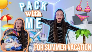 pack-with-me-for-summer-vacation-how-to-pack-like-a-pro-aliyah-simone