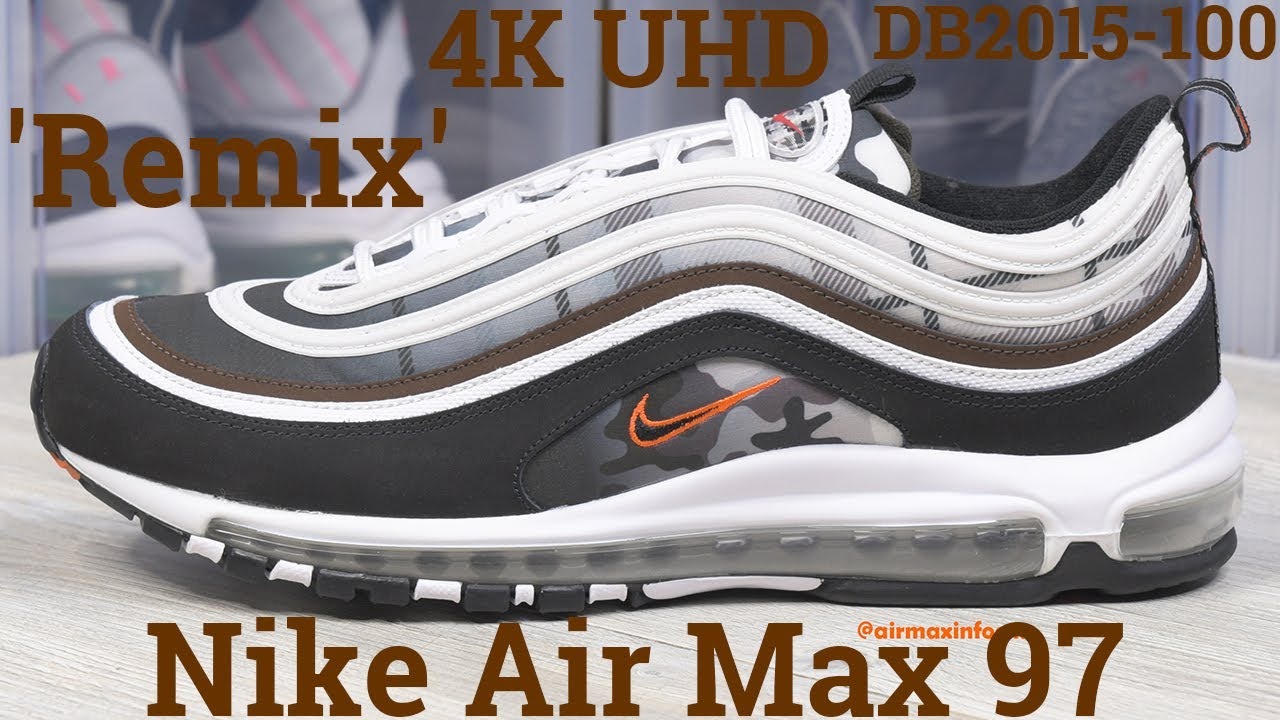 air max 97 baroque