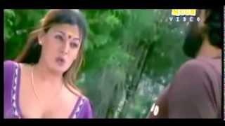 mallu anty b grade masala movie scene hot village aunty seducing young guy
