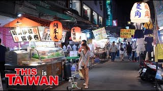Top 10 TRAVEL Tips for Taiwan