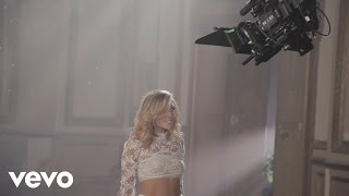 Rachel Platten - Stand By You (Behind the Scenes)