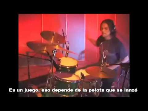 Even Rats - The Slip Sub Español