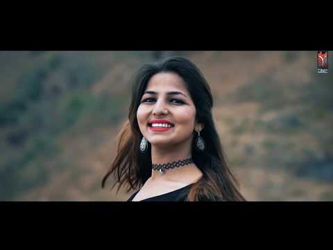 New Himachali _Jaunsari Video Song_Cheeto Paani_Karun Bangani_Y Series Film Presents.