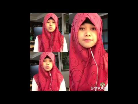 Cokelat Satu Nusa Satu Bangsa Cover By Marya Ismawati & DM BAND