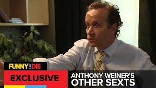 Anthony Weiner's Other Sexts