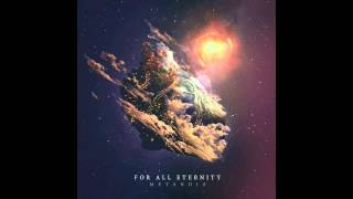 For All Eternity - 02 Break of Dawn [Lyrics]