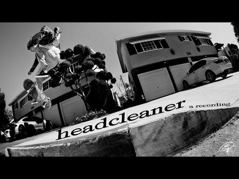 Headcleaner Full Video