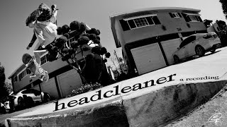 Headcleaner Full Video