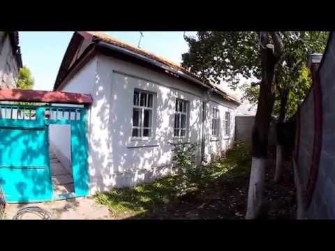 Бишкек. Продам Дом. Кыргызстан.  0556-69-99-69