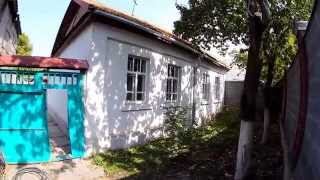 видео Форум недвижимости Domik.ua • Радиаторы отопления - какие лучше? Отзывы о радиаторах - Страница 5 - forum.domik.ua