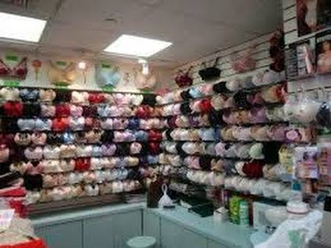 Jual Pakaian Dalam Wanita Murah 39be5ad404