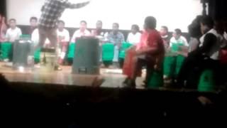 hmongbuy.net - Wellstone Elementary Drumline 2016
