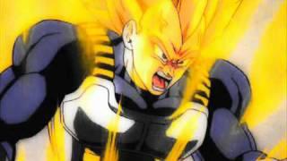 Vegeta Final Flash Theme.mp4