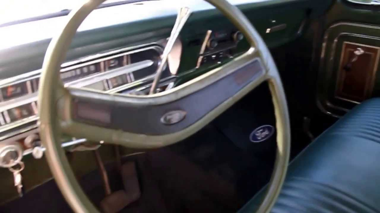 1971 Ford Mustang - news, reviews, msrp, ratings with amazing images