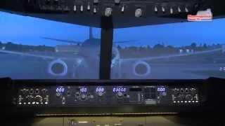 Boeing 737-es a Futurában