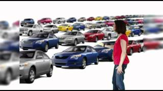 Jack Says Yes Antwerpen Automotive Used Car Commercial