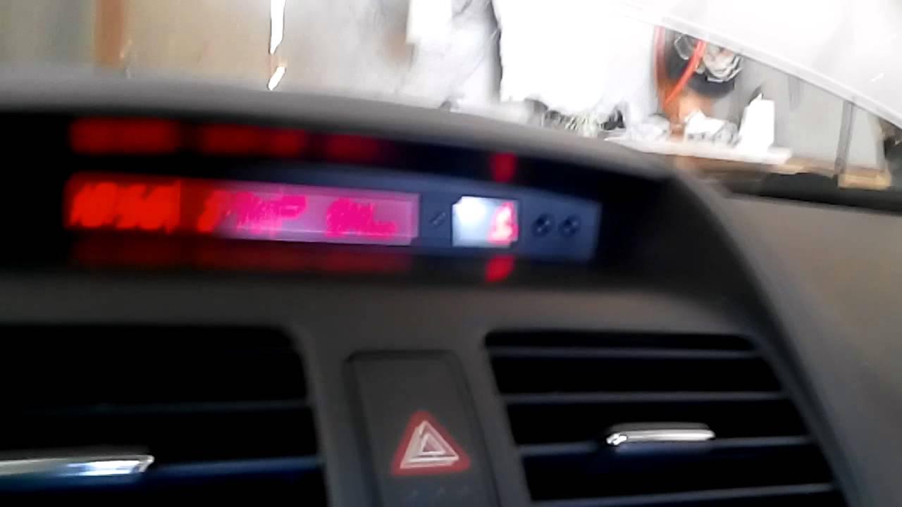 Fantastisch Suzuki Sx4 Schaltplan Fotos - Schaltplan Serie Circuit ...