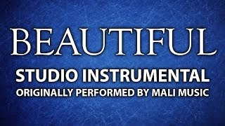 beautiful-cover-instrumental-in-the-style-of-mali-music