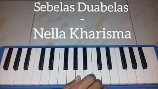Download Angka Duabelas MP3, MKV, MP4 - Youtube to MP3 - AGC MP3