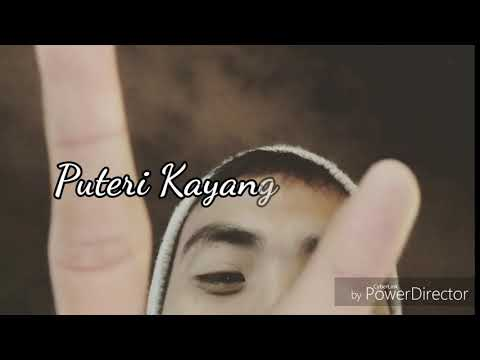 Puteri Kayangan Cover..thai song