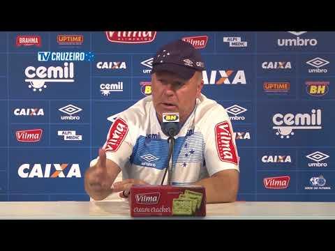 15/09/17 - Coletiva Mano Menezes