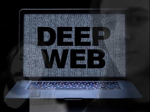 Os segredos da DeepWeb - Diolinux Entrevista Fábrica de Noobs