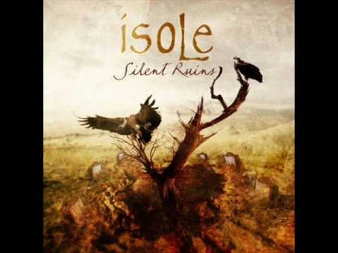 Isole - Nightfall