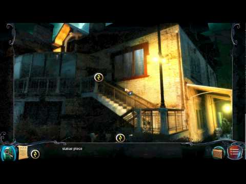 Windows 8.1 Red Crow mysteries legion full game review