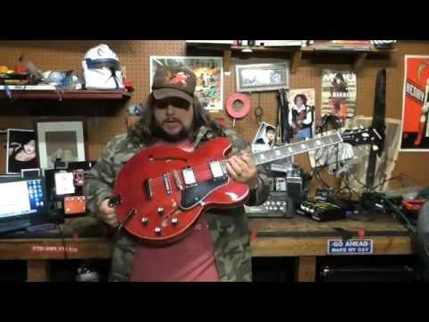 Cheap Guitars