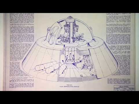 Electro Magnetic Gravitic Propulsion and Zero Point Energy or Dark Energy
