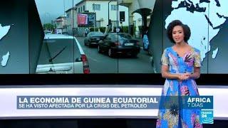 Guinea Ecuatorial, en la búsqueda de inversores para mejorar su economía