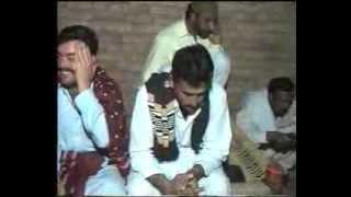 Wedding of Sanaullahkhan s/o Haqnawazkhan p6