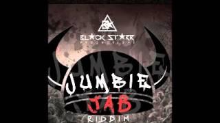 Jumbie Jab Riddim Mix BY DTS [DJ TOXIC SOUNDZ]  (Grenada/Trinidad soca 2016)