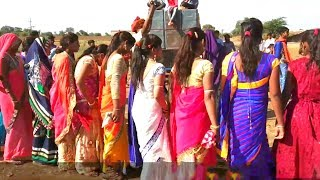 GJ 20 वाला !! Vk BHURIYA NEW Timli SONG !! Adivasi Female OSM Timli Dance