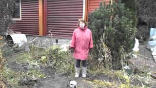 Бурение скважины на воду в Ивантеевке отзыв Мособлбур(, 2015-11-05T16:11:21.000Z)