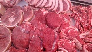 Продажа мяса как бизнес(, 2015-08-16T12:35:46.000Z)