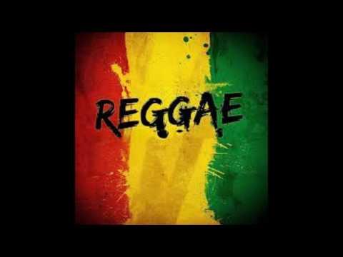 CONKARAH - As Long As You Love Me [Reggae Cover]