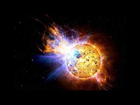 ◉ [1 Hour] ULTIMATE ◉ Solar Plexus Chakra ◉ Tuning @ 320 Hz Frequency