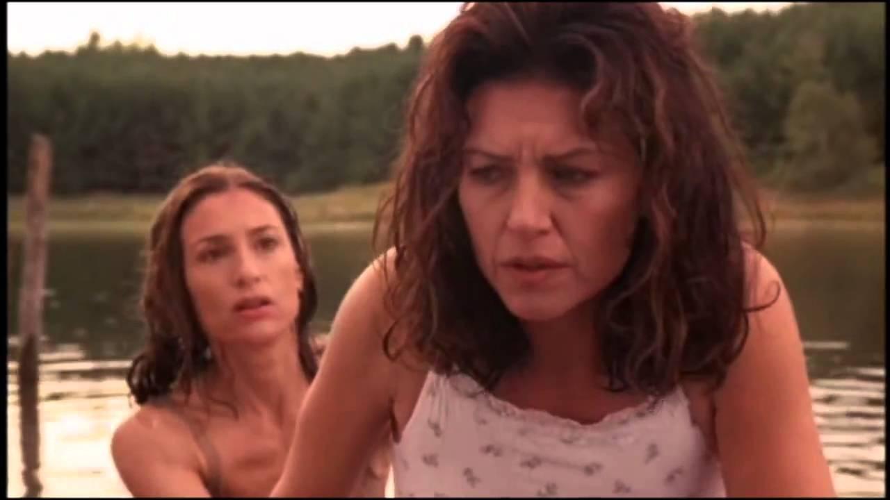 Watch Resham Tipnis 1992 video