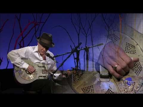 North Dakota Musicians 104 featuring Bob TeKippe