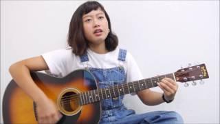 「歌×海×旅」 毎月第2.4日曜日15:00公開.