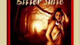 BITTER SUITE - Crime Of Love