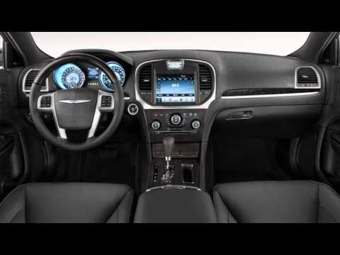 Dashboard Anywhere Chrysler Youtube