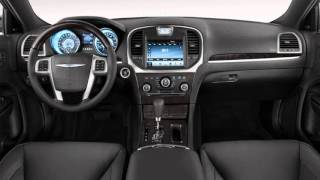 dashboard anywhere chrysler. Cars Review. Best American Auto & Cars Review